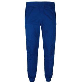 Nihil Galago Spodnie Mężczyźni, true blue